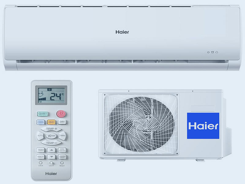 HAIER-news-site-cool