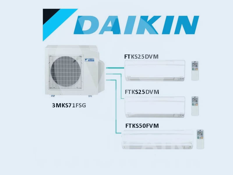 daikin-news-site-cool