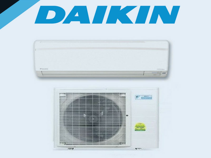news-daikin-site-cool